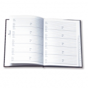 Cathian - Montana Address Book